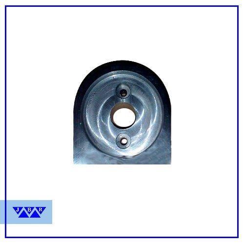 Indústria de ferramentaria e usinagem